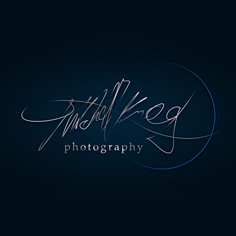 Signature logo design